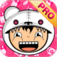 iPrank App