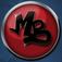 MyBadge