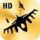 Sky Heroes HD Free