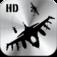 Sky Heroes HD