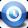 Perfect Alarm Clock (1 Million Dollar App) Free and Paid