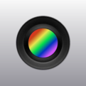 #1 Color Identifier App on iOS & Android