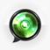 instaDM 2.5M+ installs, iOS, Android, Web. $150k+ revenue to date.