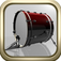 Drum Bundle - 2 Drum Apps