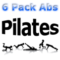 3.5 Hours of Pilates Paid Video over 7 Apps