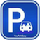 Car Parking iPhone App