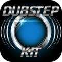 Dubstep Kit™ & Dubstep Kit™ Christmas Edition (iOS, Mac, Android, Nook) with Trademark & Website