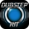 Dubstep Kit Soundboard & Dubstep Kit Christmas Soundboard (iOS, Mac, Android, Nook) with Website