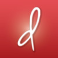 dezirus - Photo Sharing Social Network
