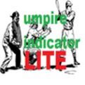 Umpire Indicator Lite