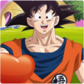 Dragon Ball Soundboard
