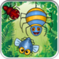 Bugs Hunt (Paid and Lite)