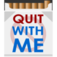 App to Help People Quit Smoking