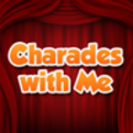 Charades with Me (Draw Something Meets Facetime)