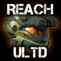 Halo Reach Guide (.5 million downloads)