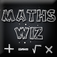 Maths Wiz