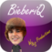 BieberiQ - Lyrics Quiz & CricketiQ - Cricket Trivia