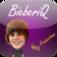 BieberiQ - Lyrics Quiz & CricketiQ - Cricket Trivia
