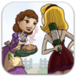 Housewife Wars DX - Top 10 Android Game