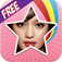 Plastic Surgery Simulator application Empire! STEADY and CONSISTENT