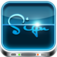 Signature Scanner Pro HD : Security Prank