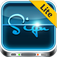 Signature Security Scanner Lite HD : Privacy Prank