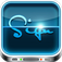 Signature Scanner Pro : Security Prank