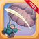 Cut the Parachute: Enemy Invasion FREE