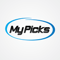 MyPicks Mobile