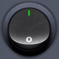 Generic Toggle Widget Lite