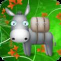 Insane Donkey