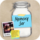 Great Family Oriented photo and video storage app MemoryJar