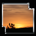 Popular GoldenPic app great for Photogs, Hikers, Hunters, Campers and more!