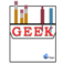 Awesome Today in History Platform (featuring Geek and Movie History apps)