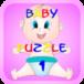 Babi Puzzl I - 50K Downloads