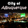 City Of Albuquerque Sponsored App