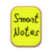 Smart Notes - Draw handrite notes (Android)