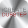 DubStep App with face growing Niche