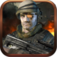 $30K+ Social Game (MMORPG)