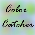 Unique Puzzle Game:  Color Catcher