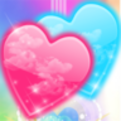 Heartz Free