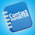 Contact Importer for iPad