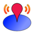 RingZone (Location Ringtone Updater)