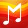 Mood-based music app & API