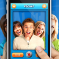 Video Charades  HIGHLY ADDICTIVE AND EASILY MARKETABLE GAME!!!