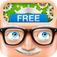 Social Trivia Game for iOS
