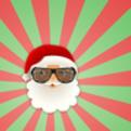 Yo Santa