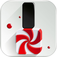 Nail Art tutorials app with 60 tuts and 5 iaps