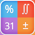 SuperiorCalc - Rave Reviews & Killer Design