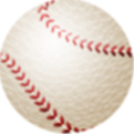 Amazing Baseball (free and paid)